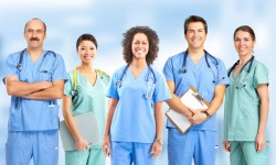 LPN jobs and careers