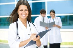Medical Assistant Programs