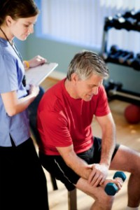 Physical Therapy Assistant Job Description