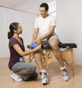 Physical Therapy Assistant License