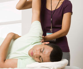 Physical Therapy  Assistant Schools