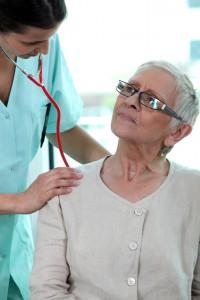 Certified Nursing Assistant Jobs