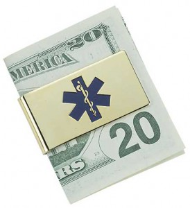 EMT Education Cost