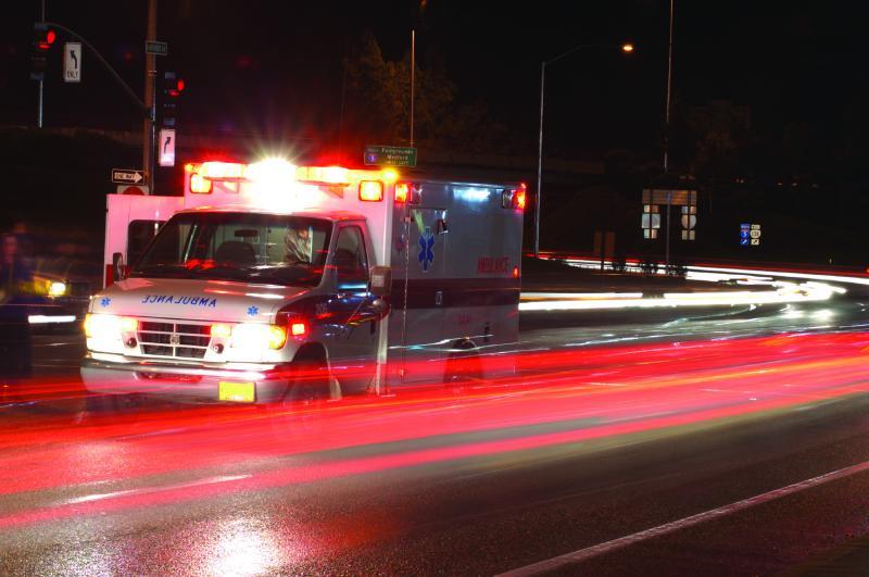 EMT Skills