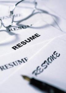 Social Worker Resume