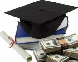 LPN Tuition
