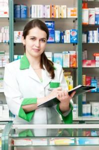 Pharmacy Technician Scope Of Practice