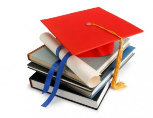 Social Worker Scholarship