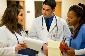 nurse aide registry