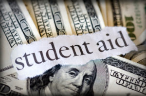 Physical Therapy Financial Aid