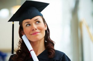 Accelerated Nursing Degree