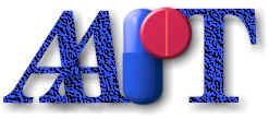 American Association Of Pharmacy Technicians
