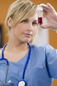 CNA Clinical