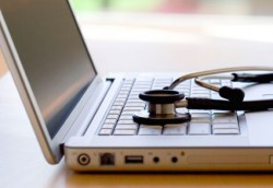 Free Online LPN Classes