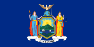 Medical Assistant Programs In New York