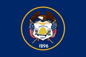 Medical Assistant Programs In Utah