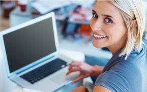 Social Worker Online Programs