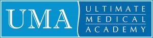 Ultimate Medical Academy Pharmacy Techician Online