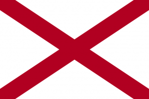 EMT Programs In Alabama