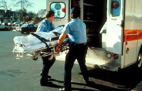 Emergency Medical Technician Refresher
