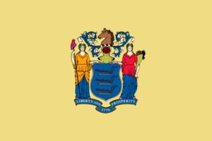 Pharmacy Technician Programs In New Jersey