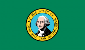 Physical Therapy Programs In Washington