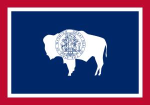 EMT Programs In Wyoming