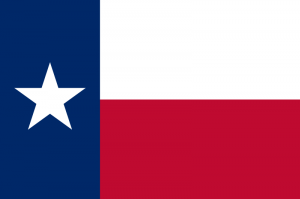 Medical Assistant Programs In Texas
